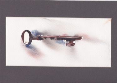 Bandouille Key